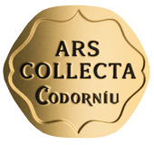 Ars Collecta - Codorníu
